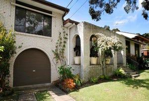 3 BERITH STREET, Wheeler Heights, NSW 2097