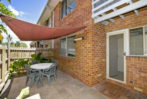 4/17 Margaret Street, Tweed Heads, NSW 2485