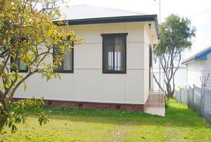 1/145 The Corso, Gorokan, NSW 2263