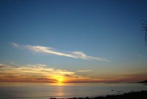 Section 3587 Balanda Drive, Dundee Beach, NT 0840