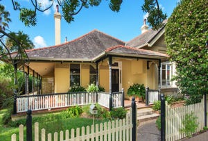 15 Devonshire Street, Chatswood, NSW 2067