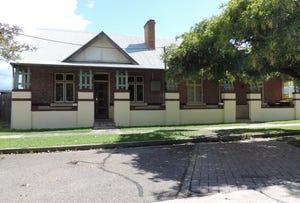 8-10 Lithgow Street, Goulburn, NSW 2580