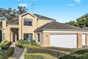 13 Hampshire Avenue, West Pennant Hills, NSW 2125