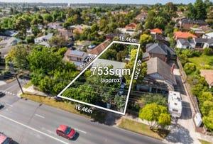 938 Canterbury Road, Box Hill South, Vic 3128