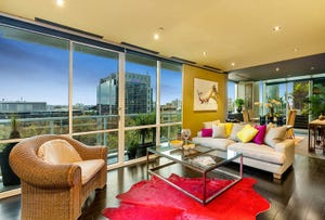 51/604 St Kilda Road, Melbourne, Vic 3004