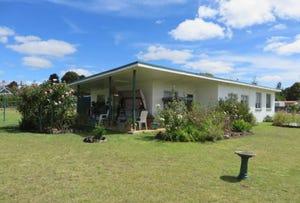 17 Camp Street, Glencoe, NSW 2365