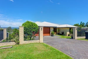 56 Gympie View Drive, Southside, Qld 4570