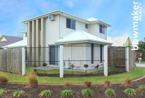 16 Quoll Circuit, North Lakes, Qld 4509