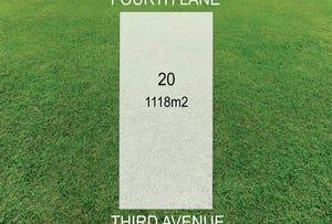 20 Third Avenue, St Peters, SA 5069