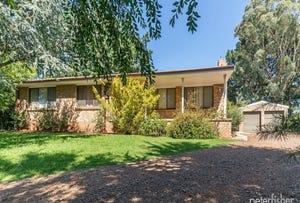 1693 Forest Road, Orange, NSW 2800