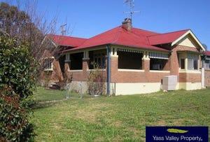 33a Petit Street, Yass, NSW 2582