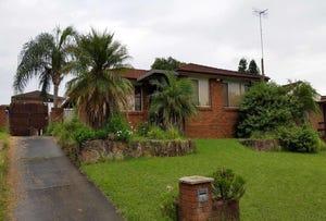 143  Fragar Road, South Penrith, NSW 2750