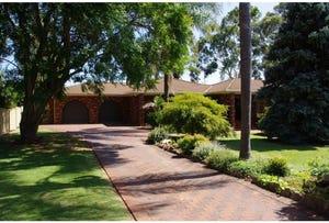 62 Barinya Street, Barooga, NSW 3644