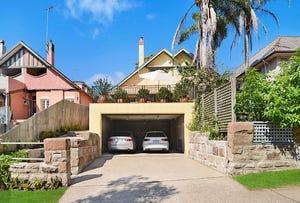 34 Sir Thomas Mitchell Road, Bondi Beach, NSW 2026