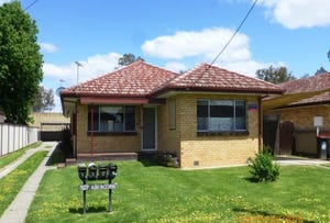 527 Abercorn Street, South Albury, NSW 2640