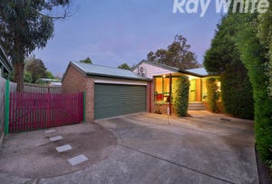 14a Forest Road, Ferntree Gully, Vic 3156
