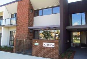 4/47 Abena Avenue, Crace, ACT 2911
