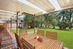 28 Warrawolong Street, Wyee, NSW 2259