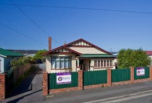 2 Dineen Street, Mowbray, Tas 7248