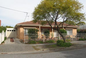 41 Clifton Street, Malvern, SA 5061