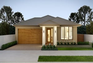 Lot 29048 Ocean Way, Highlands Estate, Craigieburn, Vic 3064
