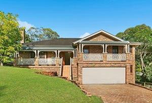 2A Bradley Avenue, Mount Kembla, NSW 2526