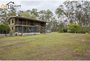 111 Ward Road, Yengarie, Qld 4650