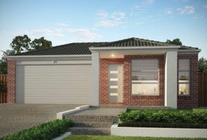 Lot 512 Viewbright Road, Clyde North, Vic 3978