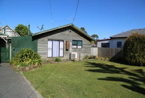 1 Kubanks Road, Smithton, Tas 7330