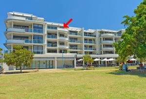 402B/59 Clarence Street, Port Macquarie, NSW 2444