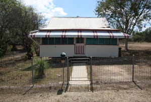 21  Sayers Street, Charters Towers, Qld 4820