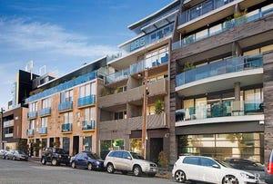 3/47 Johnston Street, Port Melbourne, Vic 3207
