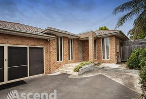 42a Roderick Street, Doncaster East, Vic 3109