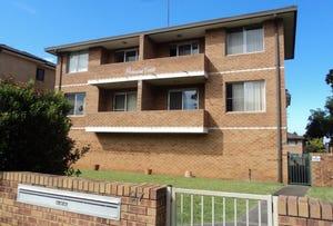6/97 Great Western Hwy, Parramatta, NSW 2150