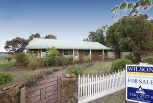600 Koroit-Port Fairy Road, Koroit, Vic 3282