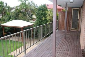 53 Bourne Street, Port Macquarie, NSW 2444