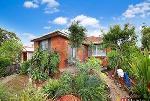 1 Atherton Crescent, Auburn, NSW 2144