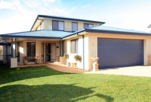 155 Barracks Flat Drive, Queanbeyan, NSW 2620