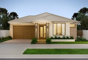 Lot 1446 Momentum Drive, Armstrong Estate, Armstrong Creek, Vic 3217