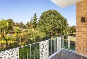 9/173-175 Russell Avenue, Dolls Point, NSW 2219