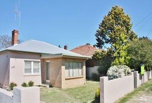 358 Stewart Street, Bathurst, NSW 2795