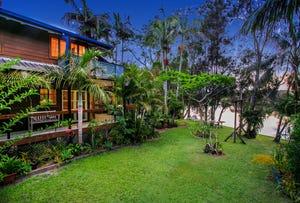 7-9 Childe Street, Byron Bay, NSW 2481
