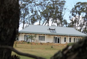 Mount Barker, address available on request