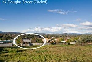 47 Douglas Street, Beaconsfield, Tas 7270