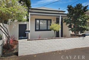 425 Dorcas Street, South Melbourne, Vic 3205