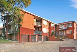 3/379 KING GEORGES ROAD, Beverly Hills, NSW 2209