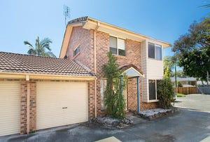 5/19-21 Kingston Street, Oak Flats, NSW 2529
