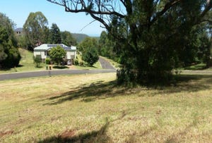 14 Timperley Drive, Highfields, Qld 4352