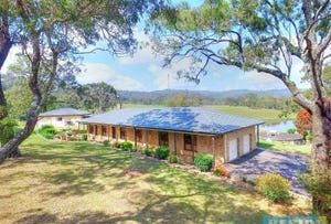 485 Old Razorback Road, Cawdor, NSW 2570