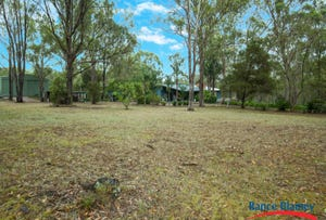 205 Old Stock Route Road, Oakville, NSW 2765